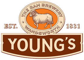 Youngs Ale