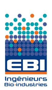 「EBI france」的圖片搜尋結果