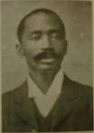 Alfred A. Thorne