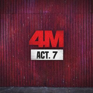 Act. 7 - 4minute.jpg