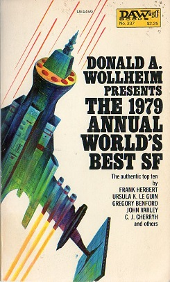 Annual Worlds Best SF 1979 cover.jpg