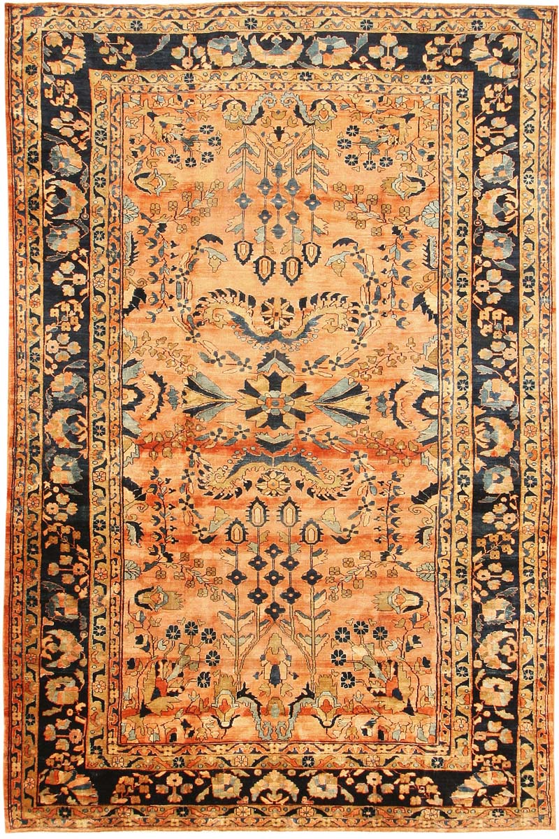 Lilihan Carpets And Rugs Wikipedia