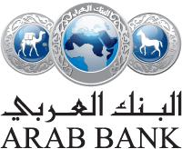 ARABJOAX100 BIC / SWIFT Code - Arab Bank Plc Jordan ...