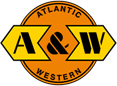 Atlantic and Western Railway logo.png