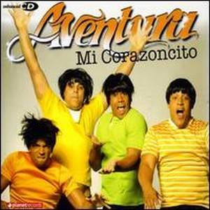 spanish girl bachata aventura The 30 most influential latin artists of all time danceable form of feel-good spanish pop in the 2000s aventura made bachata cool.