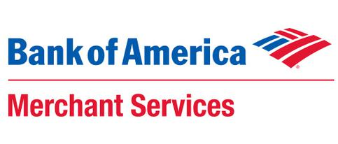 Bank of America Merchant Services - Wikipedia