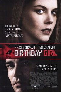 Birthday Girl (movie poster).jpg
