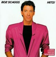 <i>Hits!</i> (Boz Scaggs album) 1980 greatest hits album by Boz Scaggs
