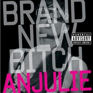 Arquivo: Brand-new-puta-anjulie.jpg