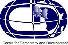 Centre for Democracy and Development Recruitment 2017