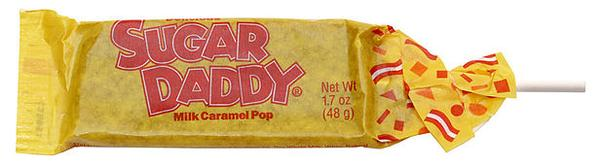 Candy-Sugar-Daddy-Wrapper-Small.jpg