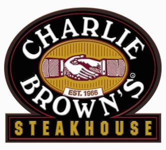 Charlie S Restaurant Farmville Va