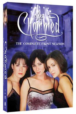 charmed tv series people - photo #29