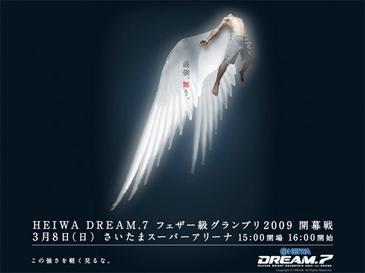 DREAM.7.jpg