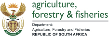 Department of Agriculture Forestry and Fisheries logo.jpg