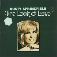 Image result for it's over dusty springfield pictures