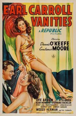 Vanity moore wisconsin escorts Vanity moore wisconsin escorts – Usa dating websites free hyderabad