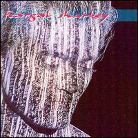 Feargal Sharkey (album)