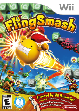 Flingsmash cover.png