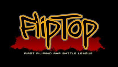FlipTop Battle League - Wikipedia