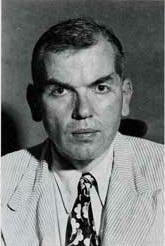 Fuller Albright - Wikipedia