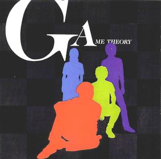<i>Pointed Accounts of People You Know</i> 1983 EP by Game Theory