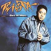 Twista - Get It Wet Lyrics