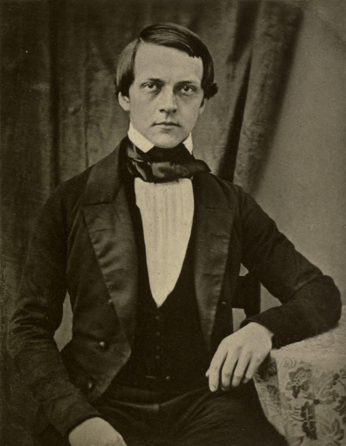 Helmholtz 1848.jpg