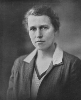 Hilda Worthington Smith.jpg