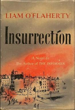 the horrors of war according to novelist liam oflaherty Maupassant was born into an upper- middle class family who soon lost their fortune like the main character's husband maupassant had to work as a government clerk.