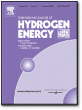International Journal of Hydrogen Energy.jpg