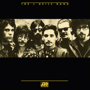 J. Geils Band - The J. Geils Band.jpg