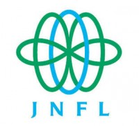 Japan Nuclear Fuel Limited
