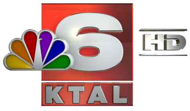 KTAL-TV 6 / Texarkana, TX - Shreveport, LA (