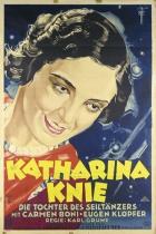 <i>Katharina Knie</i> (film) 1929 film