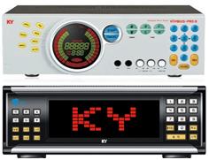 Karaoke Machines Market in http://360marketupdates.com