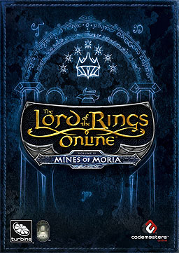 Lord Of The Rings Battle Games Magazine Pdf