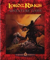 Lord of the Rings Adventure Game.jpg