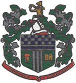 Magareng Local Municipality Local municipality in Northern Cape, South Africa