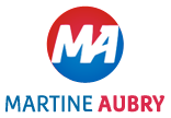 Martine-aubry.png