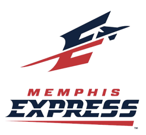 Image result for memphis express