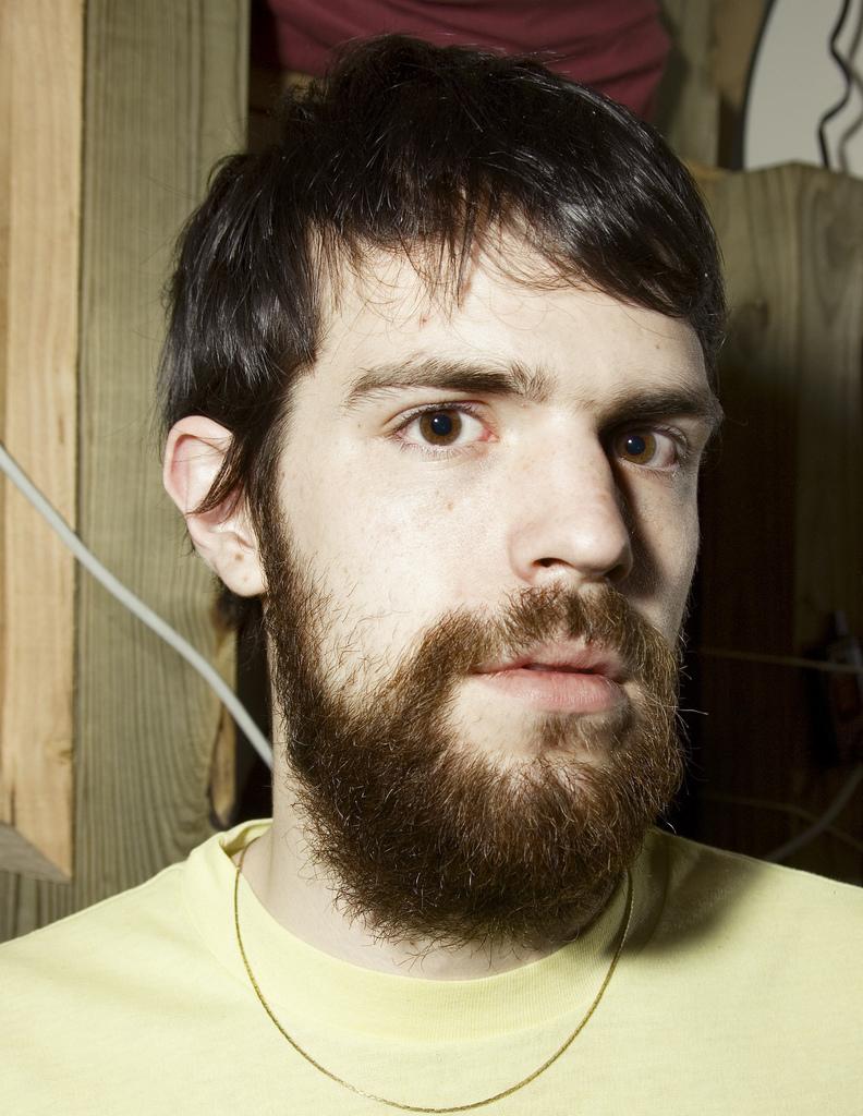 beard wikipedia photo transfer software xcombear download