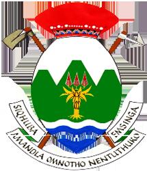 Msinga Local Municipality Local municipality in KwaZulu-Natal, South Africa