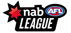 NAB League Boys under-18 Australian rules football competition