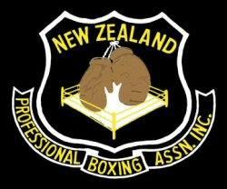 New Zealand Professional Boxing Association