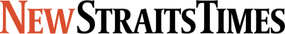 Logo used from 2011 to 2016. New Straits Times.png