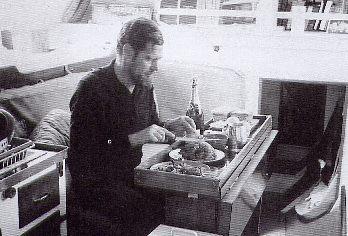 Nigel Tetley Wikipedia