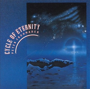 <i>Cycle of Eternity</i> 1994 studio album by Peter Frohmader