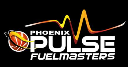 Phoenix Pulse Fuel Masters - Wikipedia