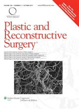 Plastic and Reconstructive Surgery journal low res cover.jpeg